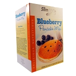 Slim180 Blueberry Pancake Mix