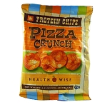 Slim180 Pizza Chips