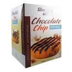 Slim180 Chocolate Chip Cookie