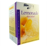 Slim180 Lemonade Fruit Drink Mix