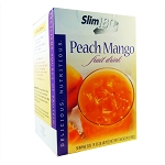 Slim180 Peach Mango Drink Mix