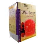 Slim180 Wild Berry Fruit Drink