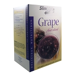 Slim180 Grape Fruit Drink