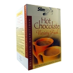 Slim180 Hot Chocolate Drink Mix Variety Pack
