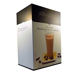 Slim180 VHP Chocolate Meal Replacement Drink Mix