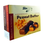 Slim180 Peanut Butter Protein Bar