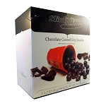 Slim180 Chocolate Coated Soy Snacks