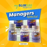Managers Special Bundle